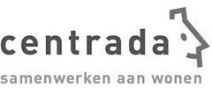 Logo Centrada